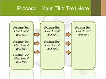 0000075444 PowerPoint Template - Slide 86