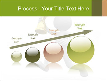 0000075444 PowerPoint Templates - Slide 87