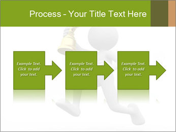 0000075444 PowerPoint Templates - Slide 88