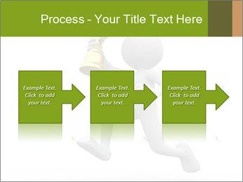 0000075444 PowerPoint Template - Slide 88