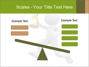 0000075444 PowerPoint Template - Slide 89