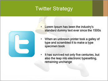 0000075444 PowerPoint Template - Slide 9