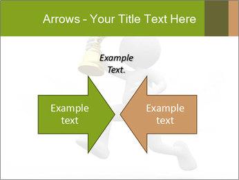 0000075444 PowerPoint Template - Slide 90