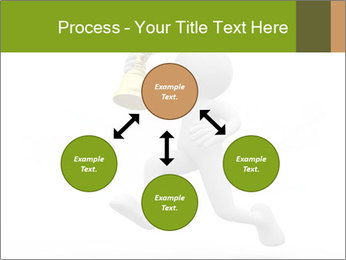 0000075444 PowerPoint Template - Slide 91