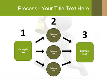0000075444 PowerPoint Templates - Slide 92