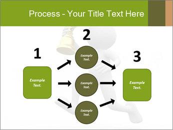 0000075444 PowerPoint Template - Slide 92