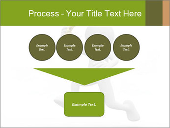 0000075444 PowerPoint Templates - Slide 93