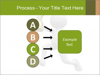 0000075444 PowerPoint Template - Slide 94