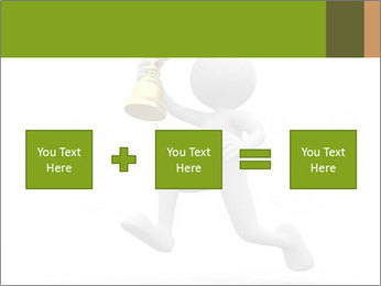 0000075444 PowerPoint Templates - Slide 95