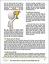 0000075444 Word Template - Page 4