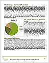 0000075444 Word Template - Page 7