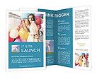 0000075445 Brochure Template