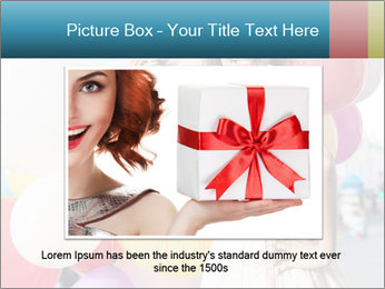 0000075445 PowerPoint Template - Slide 16
