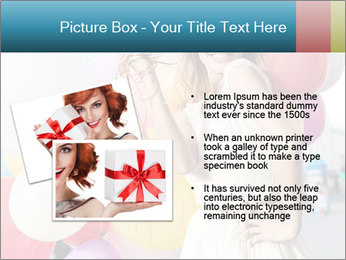 0000075445 PowerPoint Template - Slide 20