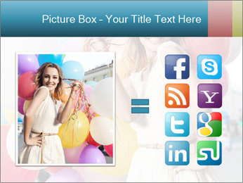 0000075445 PowerPoint Template - Slide 21