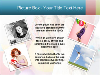 0000075445 PowerPoint Template - Slide 24