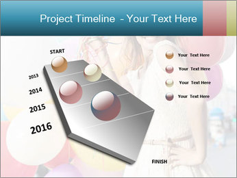 0000075445 PowerPoint Template - Slide 26