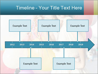 0000075445 PowerPoint Template - Slide 28