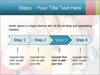 0000075445 PowerPoint Template - Slide 4