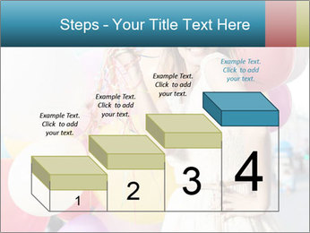 0000075445 PowerPoint Template - Slide 64