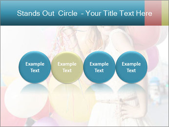 0000075445 PowerPoint Template - Slide 76