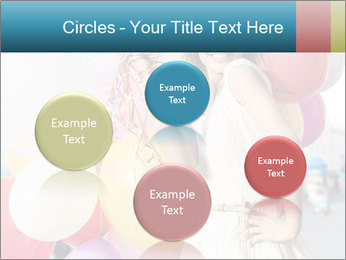 0000075445 PowerPoint Template - Slide 77
