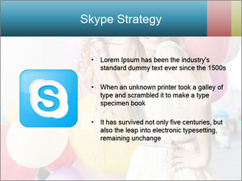 0000075445 PowerPoint Template - Slide 8