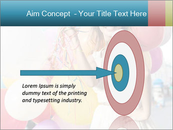 0000075445 PowerPoint Template - Slide 83