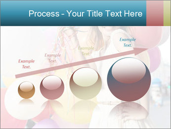 0000075445 PowerPoint Template - Slide 87