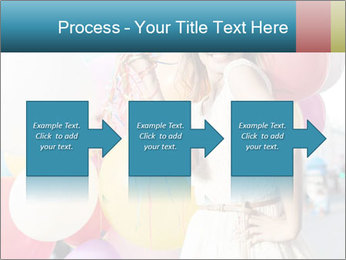 0000075445 PowerPoint Template - Slide 88