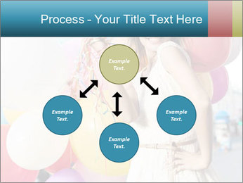 0000075445 PowerPoint Template - Slide 91