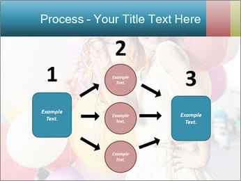 0000075445 PowerPoint Template - Slide 92