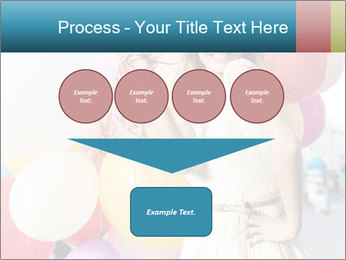 0000075445 PowerPoint Template - Slide 93