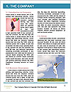 0000075445 Word Templates - Page 3