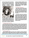 0000075445 Word Template - Page 4