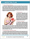 0000075445 Word Templates - Page 8