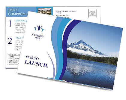 0000075446 Postcard Template