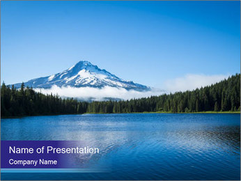 0000075446 PowerPoint Template - Slide 1