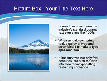 0000075446 PowerPoint Template - Slide 13