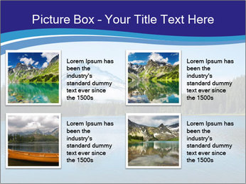 0000075446 PowerPoint Templates - Slide 14