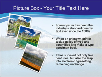 0000075446 PowerPoint Templates - Slide 17