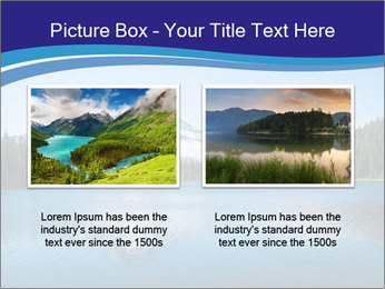 0000075446 PowerPoint Template - Slide 18