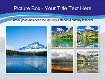 0000075446 PowerPoint Templates - Slide 19