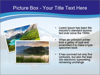 0000075446 PowerPoint Template - Slide 20