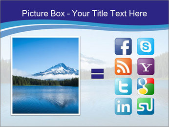 0000075446 PowerPoint Template - Slide 21