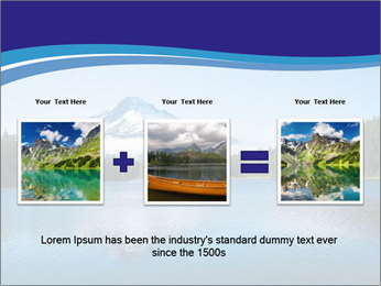 0000075446 PowerPoint Template - Slide 22
