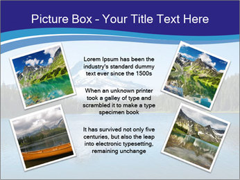 0000075446 PowerPoint Templates - Slide 24