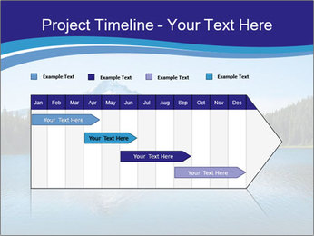 0000075446 PowerPoint Template - Slide 25