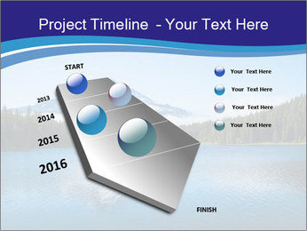 0000075446 PowerPoint Templates - Slide 26