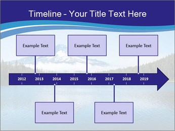 0000075446 PowerPoint Templates - Slide 28